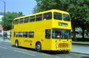 Arriva The Shires FKM866V 2