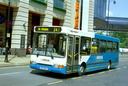 Arriva The Shires M717OMJ