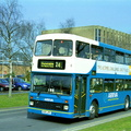 Arriva The Shires N35JPP