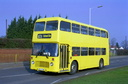 Arriva The Shires SNV933W 1