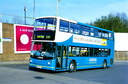 Arriva The Shires W426XKX