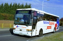 Birmingham Coach Co T36EUA