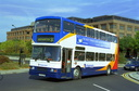 United Counties S759DRP