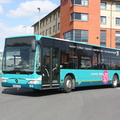 Arriva The Shires BD12DHK