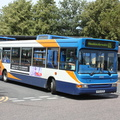 Stagecoach in the Fens KV53EZX