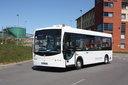 Arriva The Shires LF08DZW