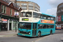 Arriva The Shires K910SKR