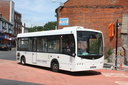 Arriva The Shires LF08DZW 2