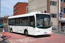 Arriva The Shires LF08DZX 2