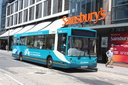 Arriva The Shires AE06OPG