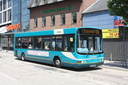 Arriva The Shires KL52CWJ