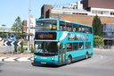 Arriva The Shires KL52CXA