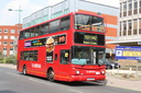 Arriva The Shires KL52CXK