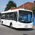 Arriva The Shires LF08DZX 3