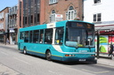 Arriva The Shires LJ51DFC
