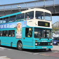 Arriva The Shires P613CAY 1