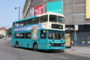 Arriva The Shires P613CAY 2