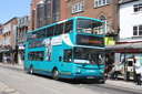 Arriva The Shires Y501UGC