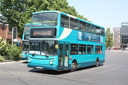 Arriva The Shires Y503UGC