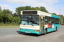 Arriva The Shires T219NMJ