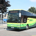 Arriva The Shires YJ58FFV