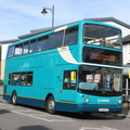 Arriva The Shires KL52CXC