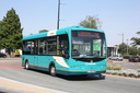Arriva The Shires LF08DZW 3