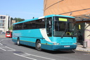 Arriva The Shires W367XKX