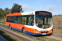 Centrebus K7YCL Y2DRM