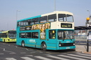 Arriva The Shires N36JPP