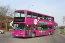 Arriva The Shires W425XKX 1