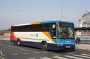 Cambus R115OPS