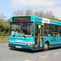 Arriva The Shires V236HBH