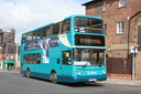 Arriva The Shires Y506UGC