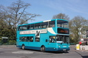 Arriva The Shires Y507UGC
