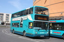 Arriva The Shires Y523UGC