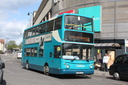 Arriva The Shires Y526UGC