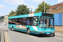 Arriva The Shires V273HBH