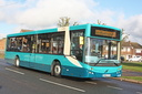 Arriva The Shires BN64CNY