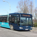 Arriva The Shires BV58MKO