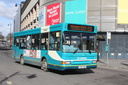 Arriva The Shires V289HBH