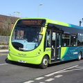Arriva The Shires LM64JNZ
