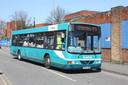 Arriva The Shires V265HBH