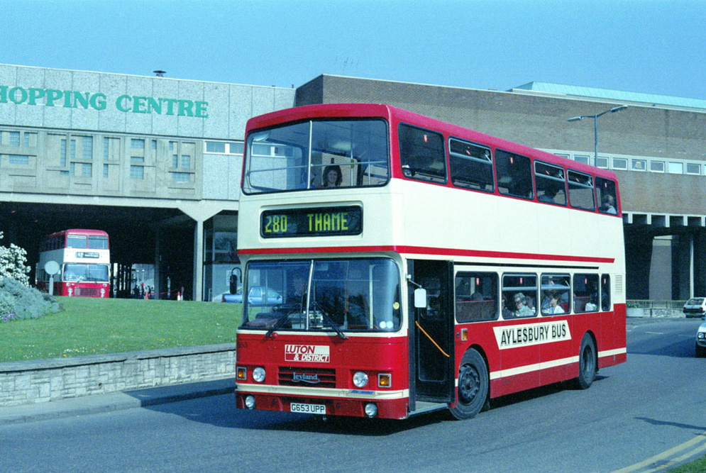 Luton_and_District_G653UPP.JPG