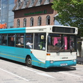 Arriva The Shires P224MKL