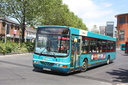 Arriva The Shires V263HBH