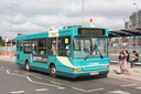 Arriva The Shires KE53NFD