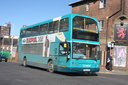 Arriva The Shires FD02UKP