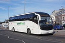 Arriva The Shires FJ56PDO