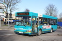 Arriva The Shires KE53NFA